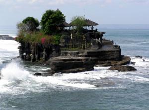 Bali Tantra Adventure